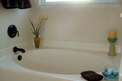 mstr-bath
