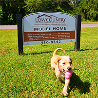 Learn more about Lowcountry Residential