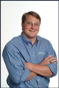 Jason Barley of Lucey Mortgage