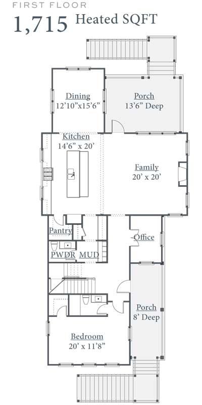 The-Sullivan---First-Floor